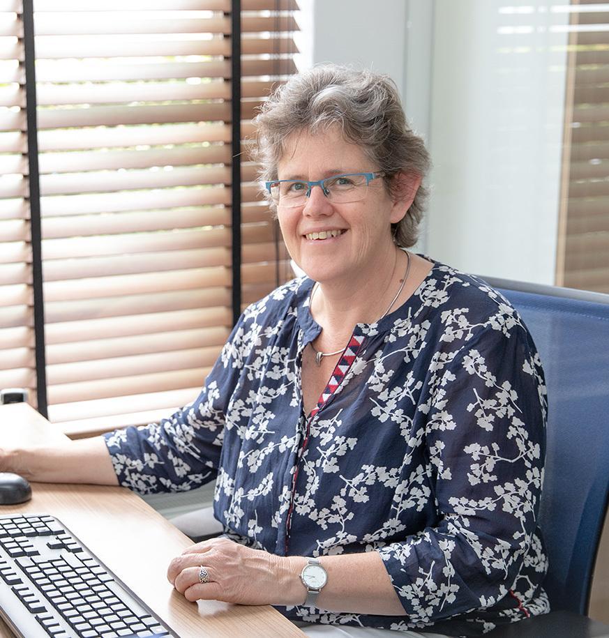 Administratie verwerken en online boekhouden