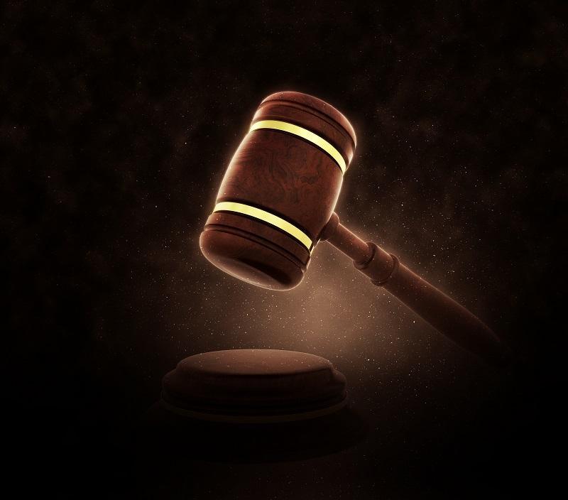 Werkstraf voor dga die administratie te laat aanleverde