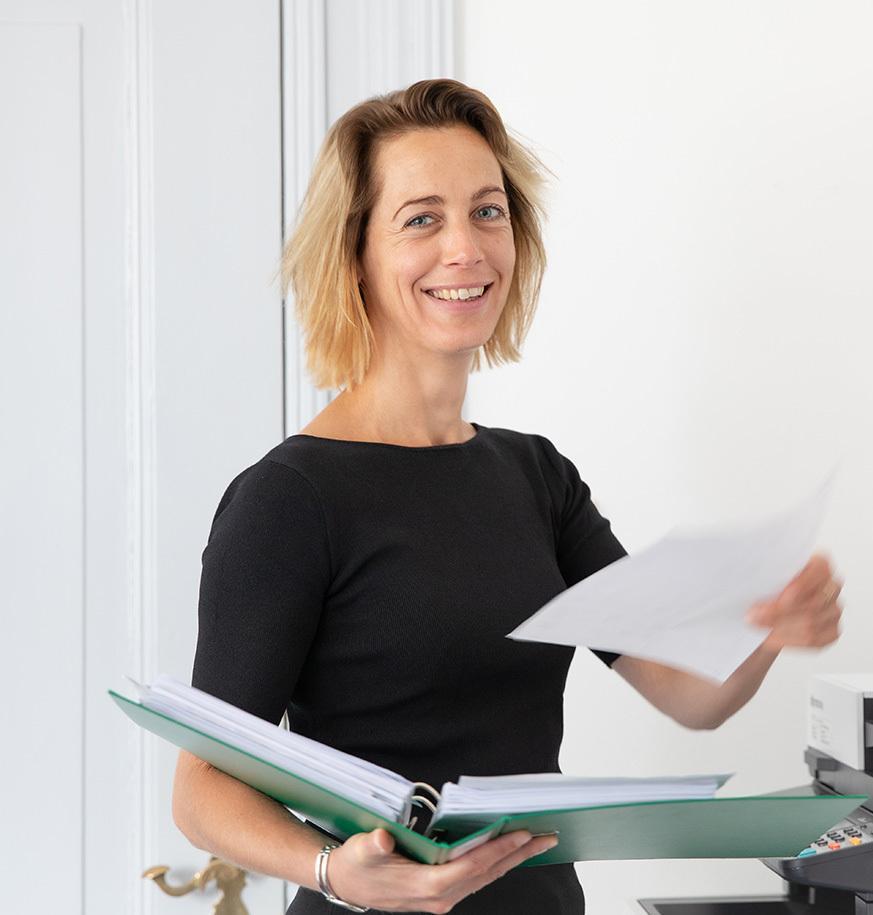 Accountant Assen | SMKBA in Assen kan u van dienst zijn